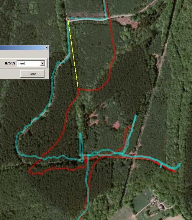 colorado-track-2.jpg