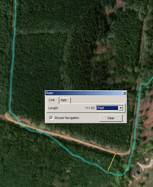 colorado-track.jpg